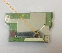 95% nova powerboard para CANON MARK III 5D 5D MARK3 5 DIII 5D3 DC/DC power board|Circuitos|   -