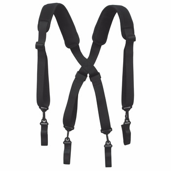 Tool Belt Suspender Duty Belt Suspender Duty Belt Harness for Tool Belt