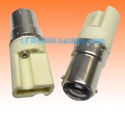 5pcs B15 Ba15d To G9 Lamp Holder Converter For Led Light Bulb Lights & Lighting Lighting Accessories