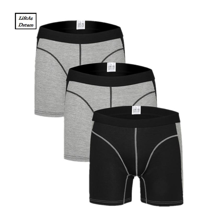 Blancho Summer Shorts de Plage pour Hommes Outdoor Shorts de Loisirs