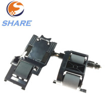 หุ้นใหม่ L2718A ADF Roller Kit สำหรับ HP M575 M680 M630 M525 M725 651 M775 L2725 60002 ScanJet 7500 Series