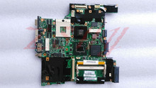 for lenovo thinkpad T61 laptop motherboard 14 965pm DDR2