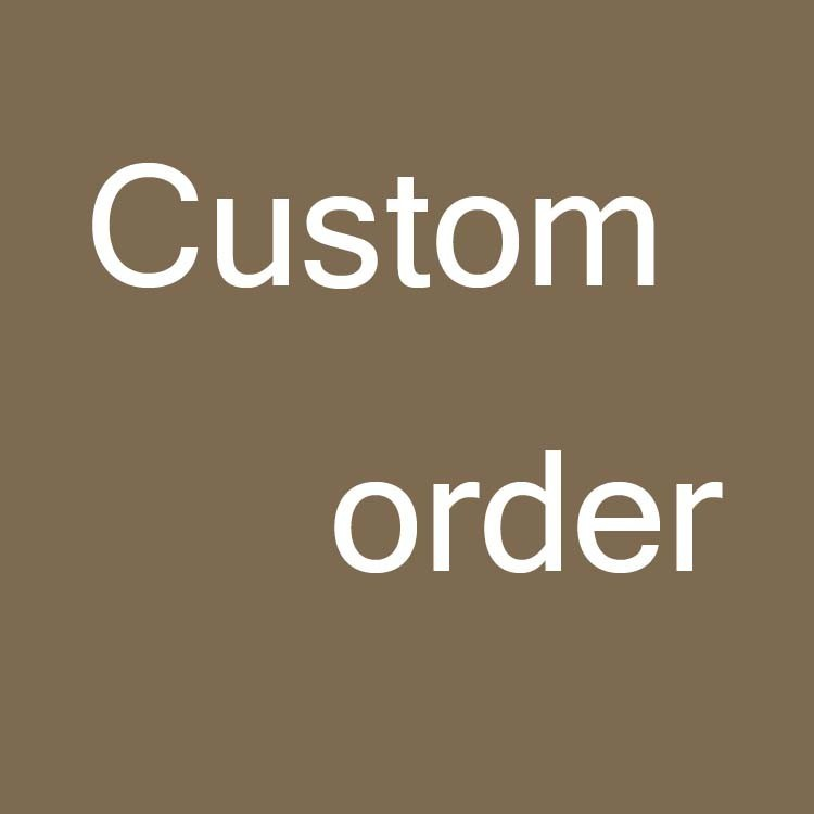 Custom Order Made Personalized Name Custom Sizes Vinyl Wall Stickers Wall Decals