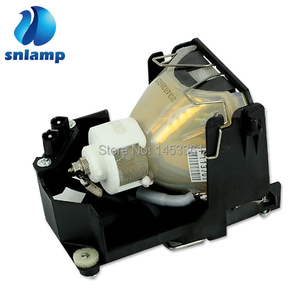 Cheap  projector lamp bulb LMP-P260 for PX35 PX40 PX41 VPL-PX35 VPL-PX40 VPL-PX41 free shipping 180 days warranty projector lamp lmp p260 for vpl px35 vpl px40 vpl px41 with housing