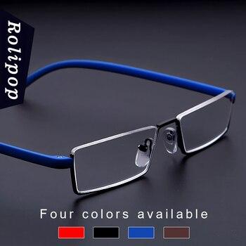 038f3e4464 Ojo de Gato de transición gafas de sol fotocromáticos gafas de lectura de  las mujeres la hipermetropía la presbicia con dioptrías al aire libre la  presbicia ...