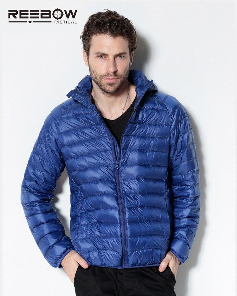 Online Get Cheap Lightweight Hooded Jacket -Aliexpress.com ...