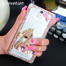 Innovation 3D Bling Diamond Clear Case For Samsung Galaxy S8 Plus S7 Edge S6 S5 S4 Hard Plastic Girly Luxury Cover Note 3 4 5 7 стоимость