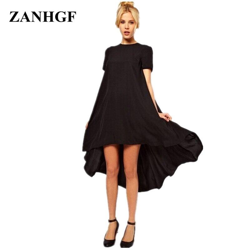 Maxi dress size 00 legs