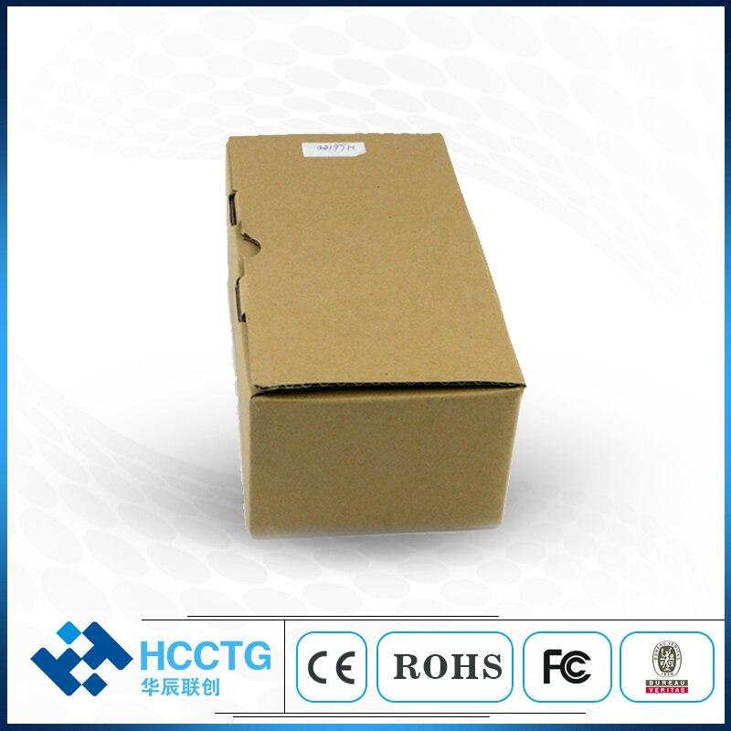 1d usb scanner de codigo barras hs6100 rs232 05