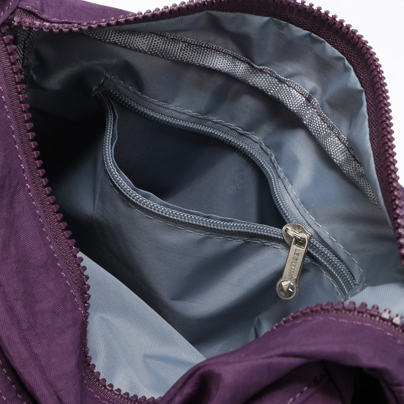 Мода дамска чанта на рамо 2017 Нов - Дамски чанти - Снимка 6