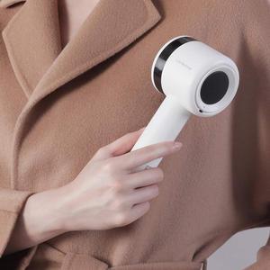 Image 5 - الأصلي ديرما الملابس لزجة الشعر متعددة الوظائف المتقلب USB شحن سريع إزالة الكرة (USB شحن الإصدار)