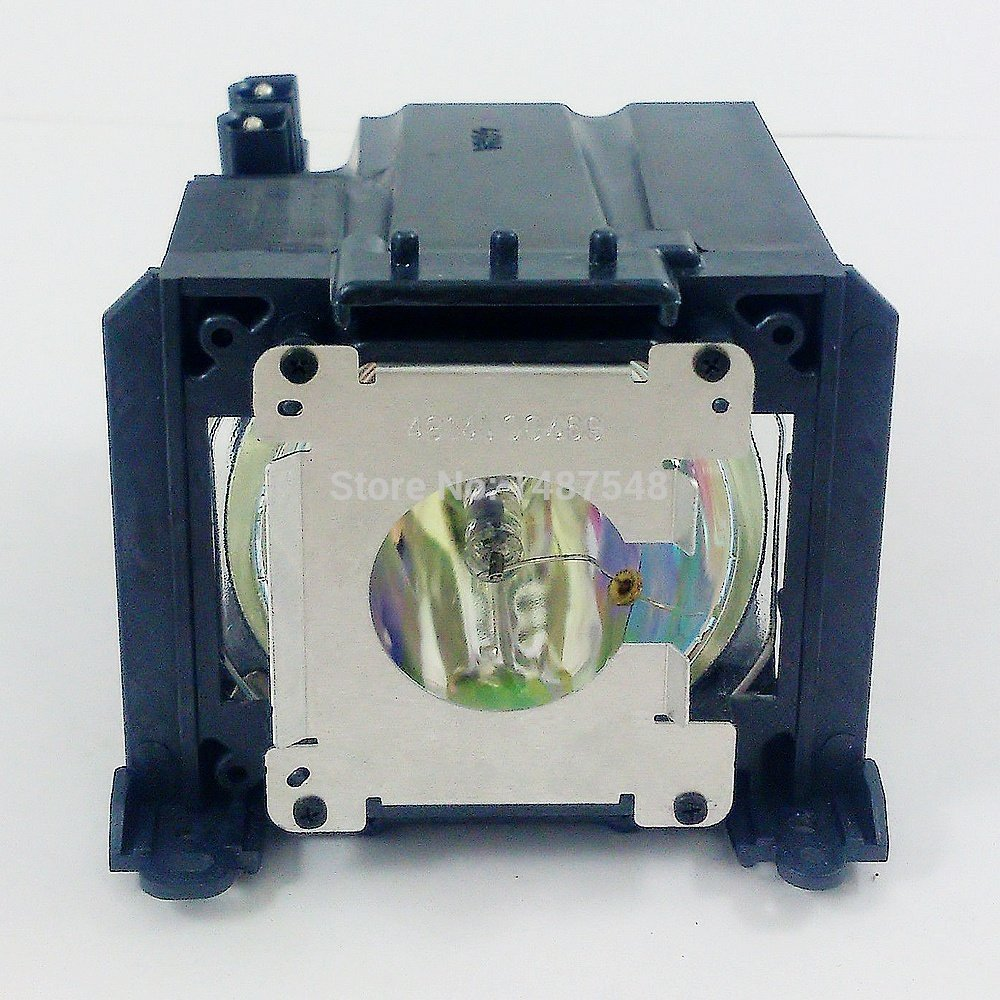 Projector Lamp Bulb AJ-LT91 6912B22008A FOR LG RD-JT90 RD-JT91 RD-JT92 BX-220 TV with housing high quality replacement projector lg aj la50 lamp bulb for replacement lamp for lg rd jt20 rd jt21 projector