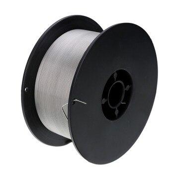 1 Roll 1kg 0.8mm Welding Wire 0.035