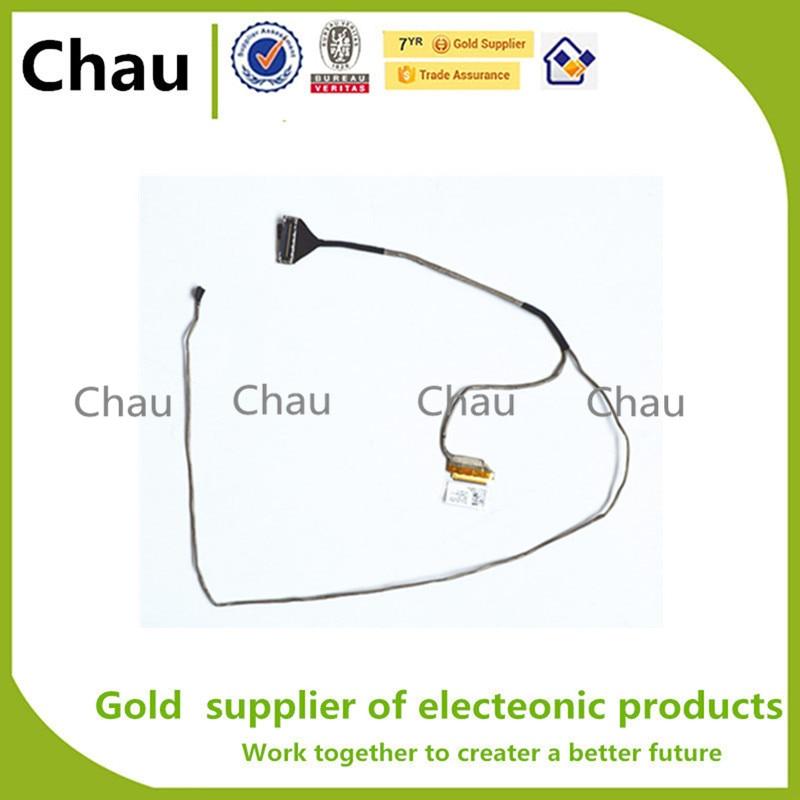 New For lenovo -30 -45 -70 -80 Z50-30 Z50-45 Z50-70 LCD LVDS Cable ACLU2 DC02001MC00 DC02001MH00