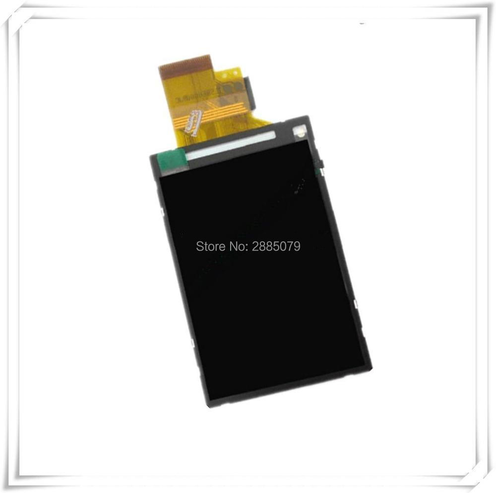 цены NEW LCD Display Screen For Panasonic Lumix DMC-FZ1000 FZ1000 Digital Camera Repair Part