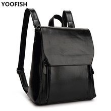 New Fashion Oxford Cloth Backpack, Casual Outdoor Travel Backpack Large Capacity Anti-theft Student Backpack XZ-194. new unisex oxford cloth backpack casual travel student backpack tote shoulder bag large capacity computer bag xz 205