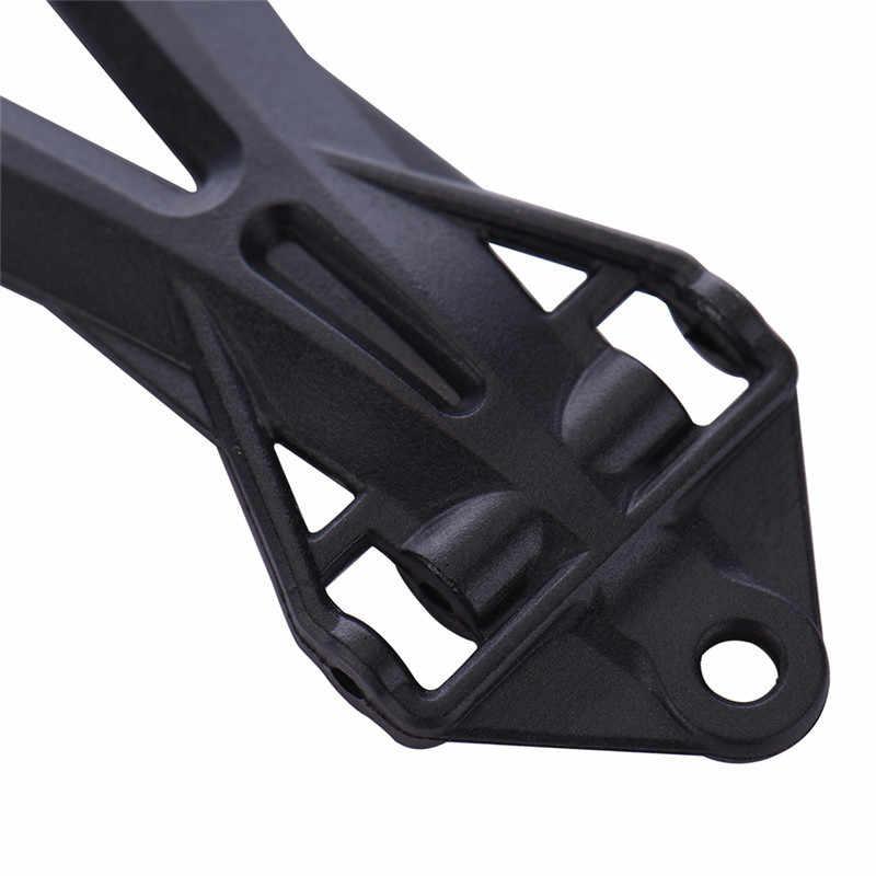 Hot 15-SJ08 Auto Zoom Arm Auto Onderdelen voor S911/S912 RC Auto Bovenarm RC Auto Onderdelen