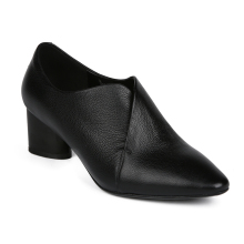 Для женщин насосы Обувь на высоком каблуке офисные туфли-лодочки AstaBella RC699_BG020014-17-1-3 женская обувь из натуральной кожи для женщин