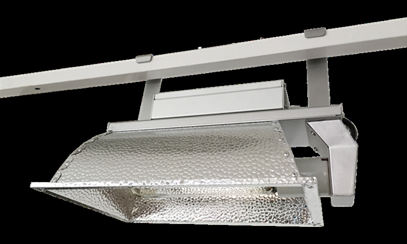 600W HPS plant grow lamp kit( electronic ballast ,lamp fixture , HPS lamp) stax hps 2