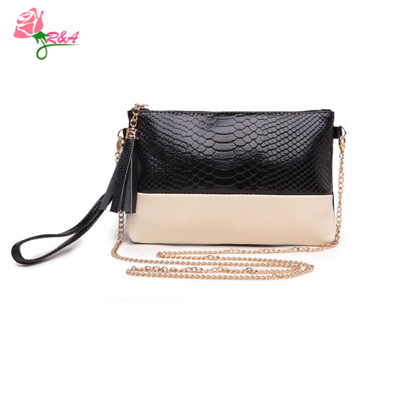 New Leather Hand Bags Color Tide Purses And Handbags Women Bag Female Tassel Shoulder Bags For Lady Handbag Bolsos Mujer kb-016 yuanyu 2018 new hot free shipping python leather handbag leather handbag snake bag in europe and the party hand women bag