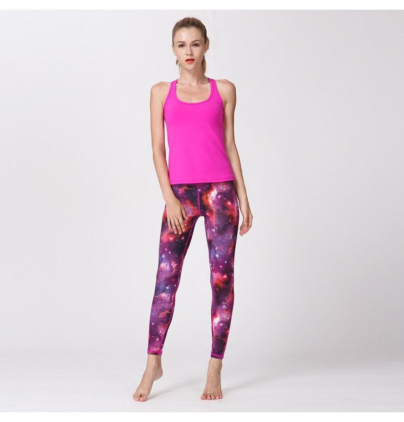 women yoga pants (10)