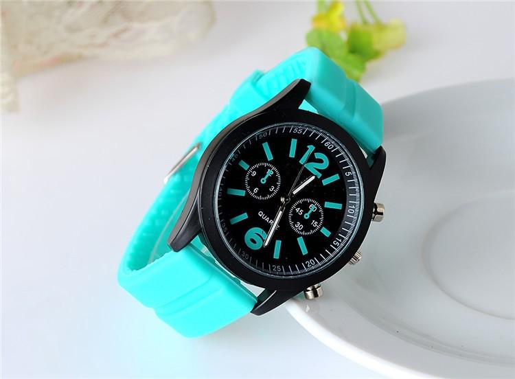 erkek kol saati mulheres relógios    dames horloge relojes deportivos reloj niño         (31)