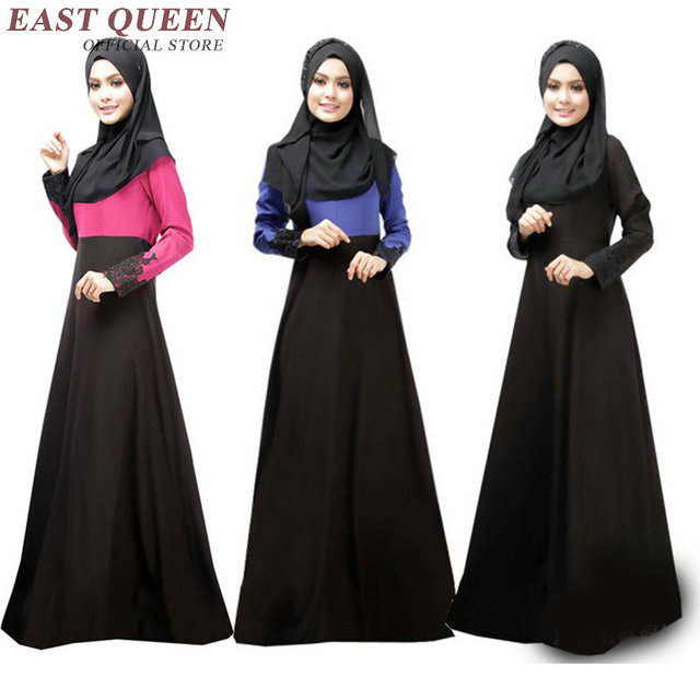 de queen muslim single women The queen of sheba - an exotic and mysterious woman of power  works,  among them the hebrew bible and the muslim koran  queen contemporary  with solomon - at least on his traditional dating to the tenth century bc.