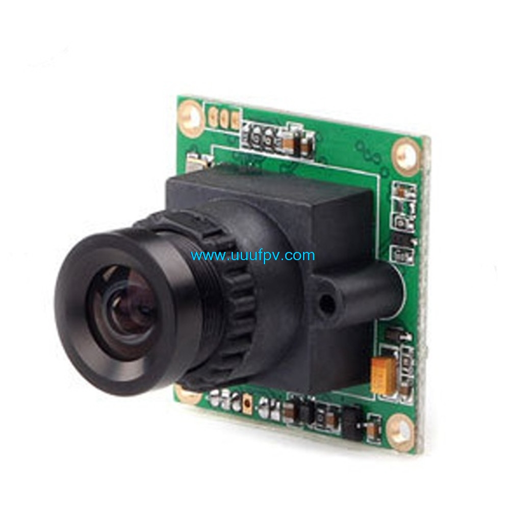 RUNCAM PZ0420M FPV Mini camera for RC Drone kvadrokopter Multicopter 600TVL PAL NTSC