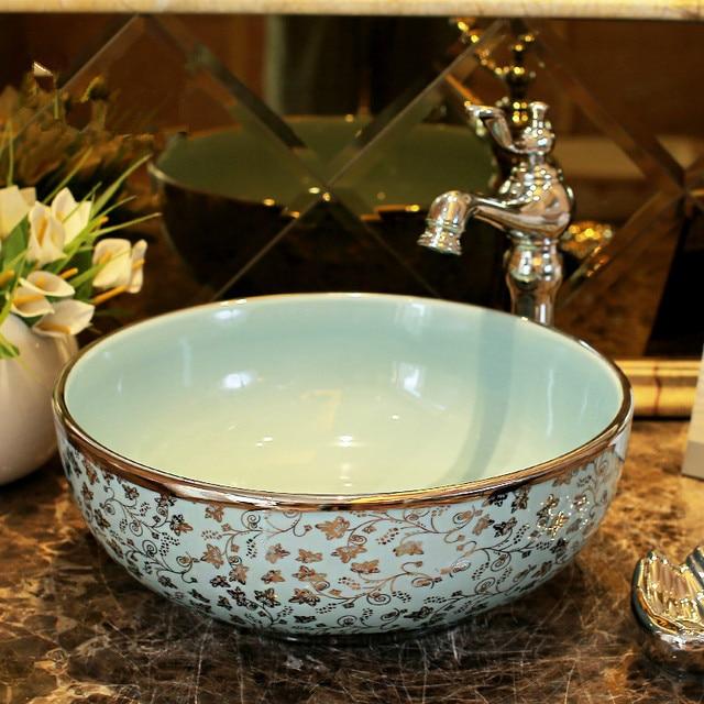 sink bowl square design porcelain l australianwild bathrooms org bathroom