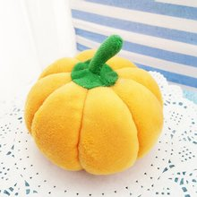 Dog Toys | Chew Squeaky Plush Fruits Vegetables And Feeding Bottle Toys