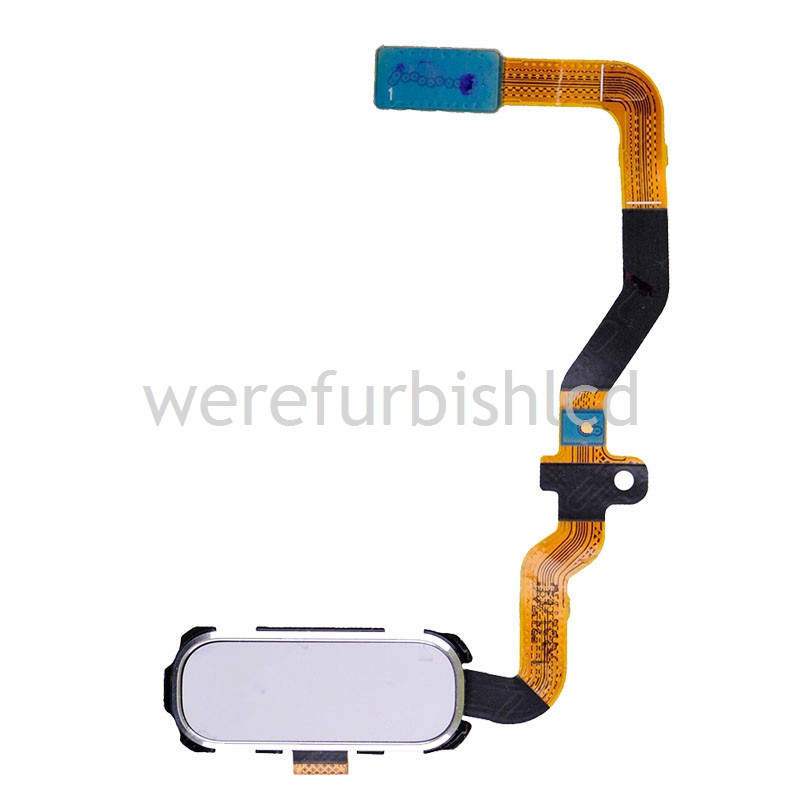 14554-samsung-galaxy-s7-sm-g930-home-button-felx-cable-white-1
