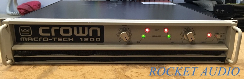 Baru! Profesional Audio amp, MA1200  350W professional power amplifier stage performances after the amp top version