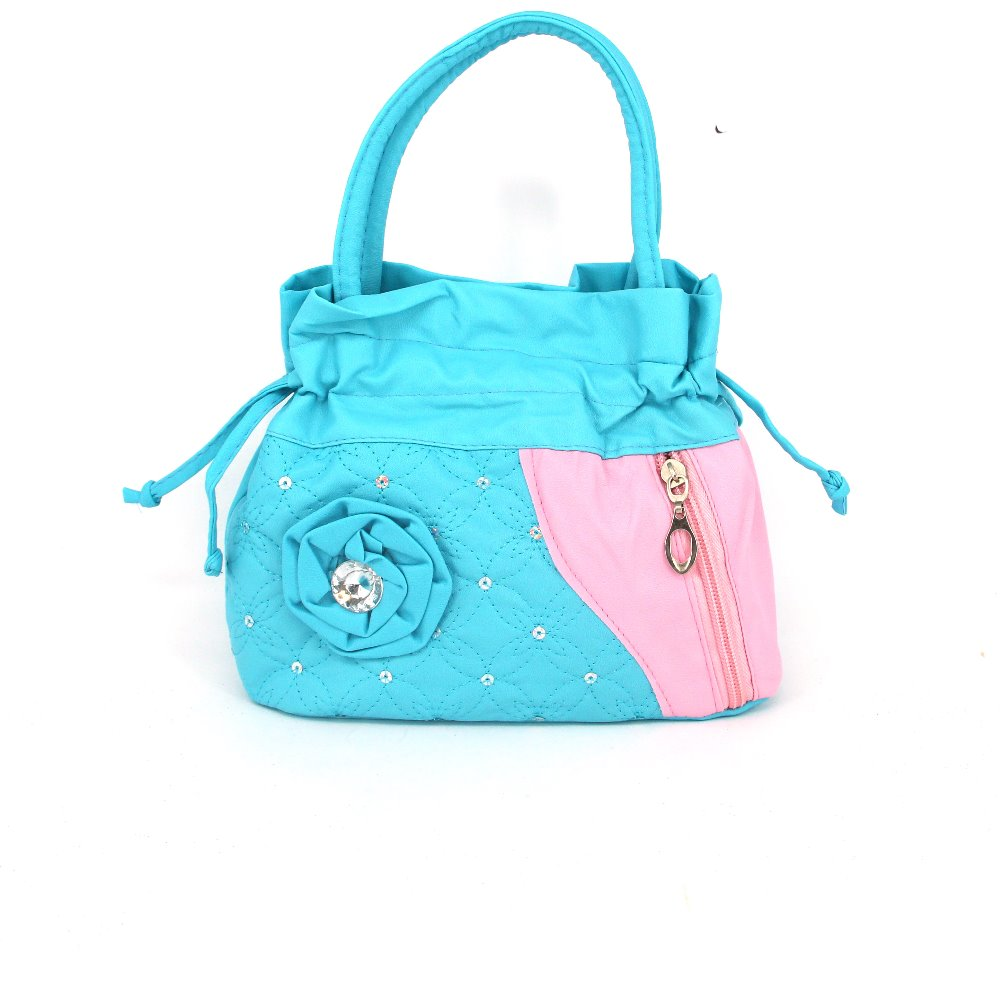 crianças bolsa tote crianças venda Estilo1 : The Girls Bag
