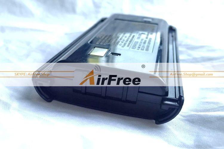 nEO_IMG_Kenwood KNB-29N NI-MH 1600MAh battery (1)