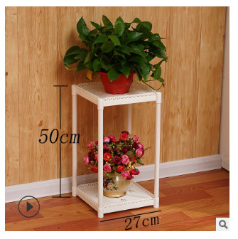 flower shelf balcony flower rack multi-storey plant rack green lace flower rack wholesale creative plant scafflower shelf balcony flower rack multi-storey plant rack green lace flower rack wholesale creative plant scaf