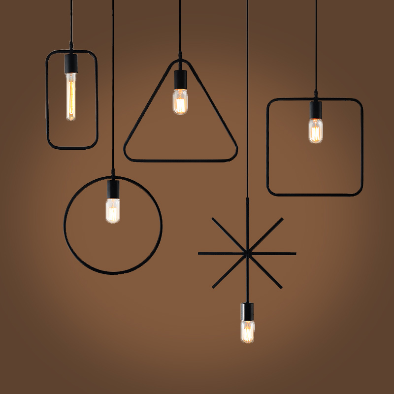 Simple Lamp Designs online get cheap lamps design -aliexpress | alibaba group