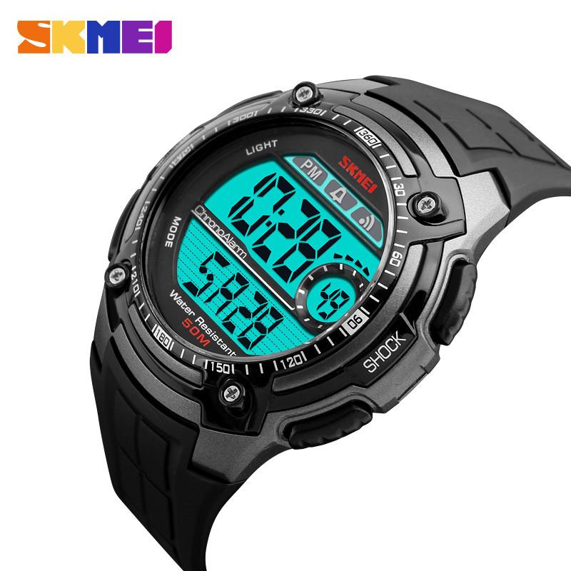 men wristwatches (5)