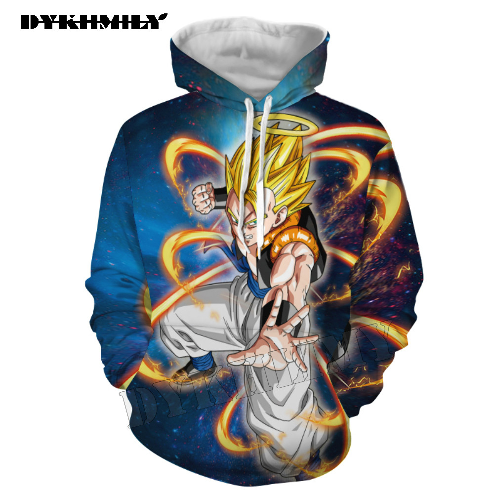 Men's Clothing Dykhmily 2018 New Design Captain America 3d Hoodies Cool Mans Sweatshirts Hot Jacket Hot Sale 3d Pritned Sweatshirt Hoodies