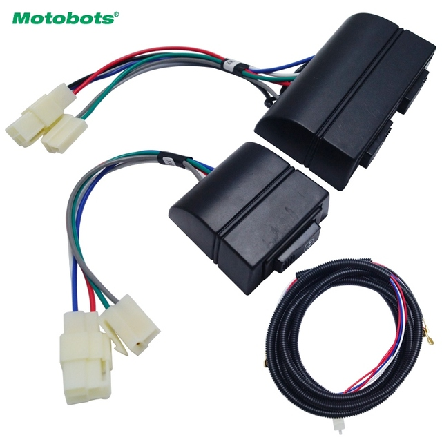 MOTOBOTS Universal Auto 3pcs Power Window Switch Holder & Wire ... on obd0 to obd1 conversion harness, alpine stereo harness, safety harness, electrical harness, cable harness, fall protection harness, amp bypass harness, oxygen sensor extension harness, radio harness, pony harness, battery harness, suspension harness, pet harness, nakamichi harness, swing harness, engine harness, dog harness, maxi-seal harness,