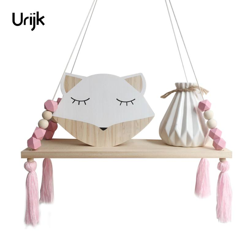 Kids Bedroom Furniture Kids Wooden Toys Online: Aliexpress.com : Buy Urijk Children Bedroom Organizer For