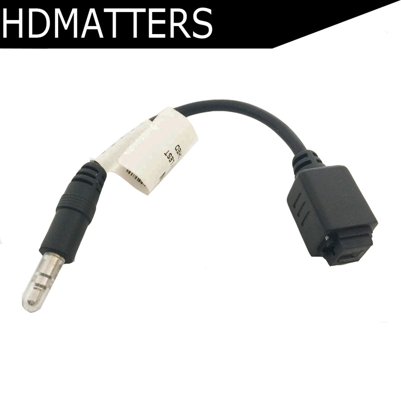 PRO OTG Cable Works for Micromax X251 Right Angle Cable Connects You to Any Compatible USB Device with MicroUSB
