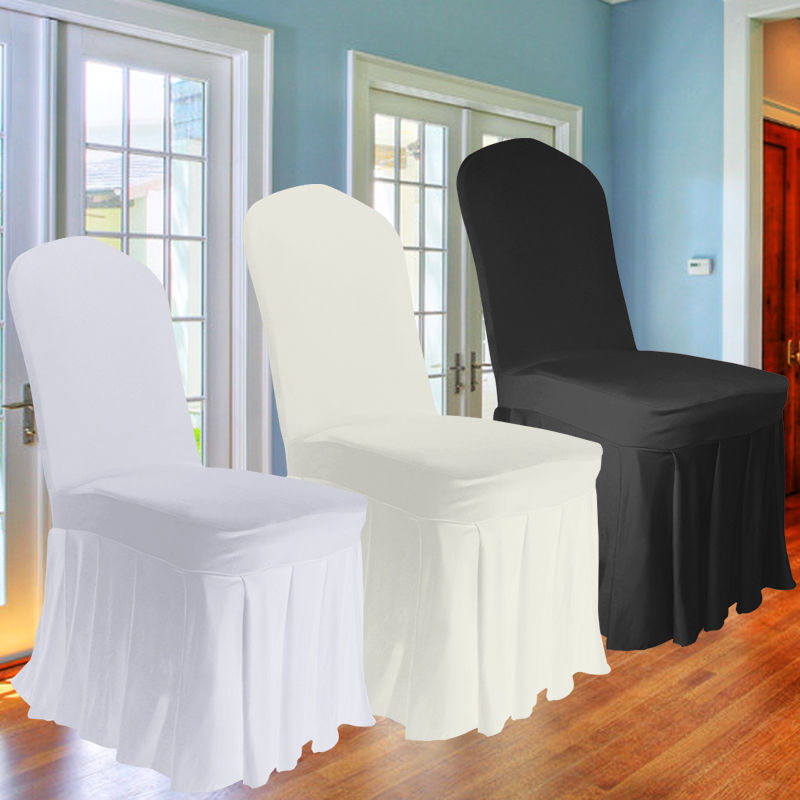 Big Discount 100pcslot Sunflower Chair Cover Spandex