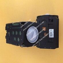 FCB-EX1020P/FCB-EX1020 HD мини Дрон камера