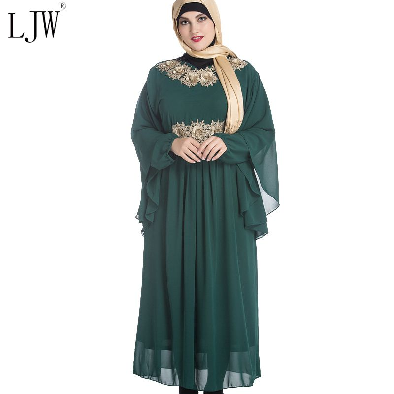 Baya Muslim Dress Dubai Kaftan for Women Half Sleeve Arabic Long Dress Abaya Isl Shop Best Sellers · Deals of the Day · Fast Shipping · Read Ratings & Reviews.