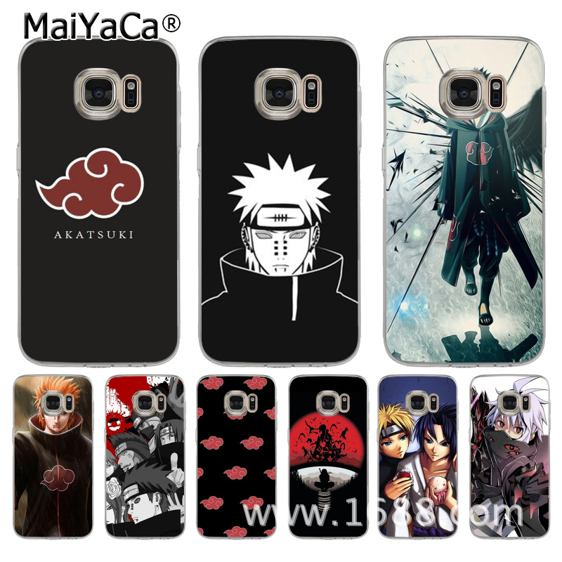 Cellphones & Telecommunications Maiyaca Doctor Who Lovely Plastic Hard Phone Accessories Case For Samsung Note 5 Note8 J7 J6 J4 J2pro Case Coque Fashionable Patterns