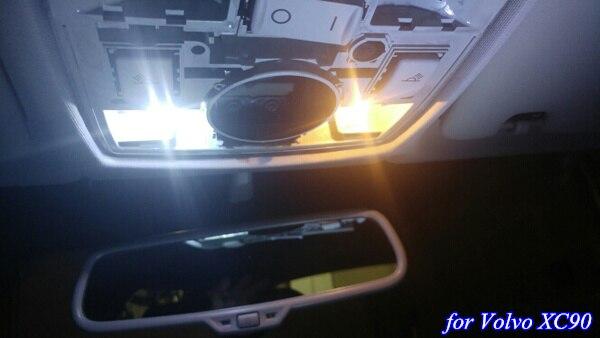 Best Interieur Verlichting Auto Images - Ideeën Voor Thuis ...
