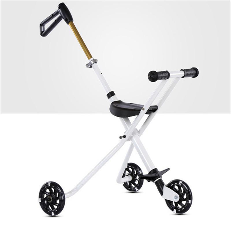 baby stroller14