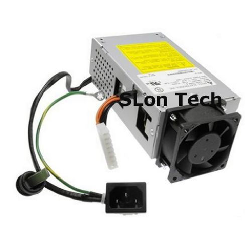 Q1292-67038 Q1292-67033 Q1293-60053 C7790-60091 For HP DesignJet 100 110 120 30 50 90 130 Power supply q1292 60064 media cutter assembly for hp designjet 30 70 90 90g 100 plus 110 120 120nr 130 130nr