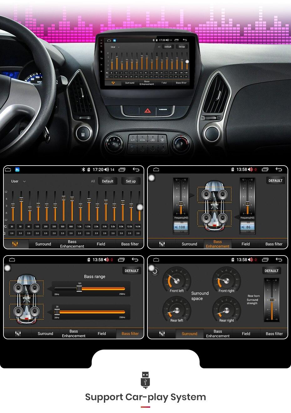 Hyundai-1-2-Tucson-2_09