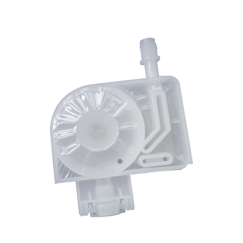 DX5 Print head Damper For Epson Stylus ProII 4000 4400 4800 7400 7800 9400 9800 4450 4880 7450 7880 9450 9880 Photo machine цены онлайн